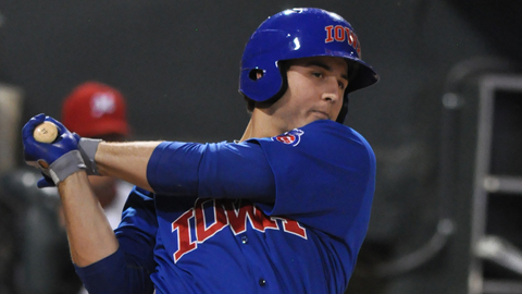 Anthony Rizzo has 10 homers and 23 RBIs in 26 games this month.